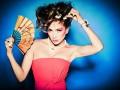 Секреты красоты от Дженнифер Лопес