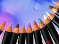 Подыскиваем карандаш для глаз