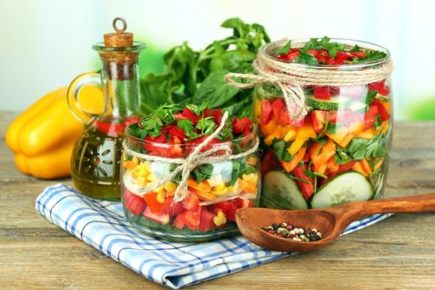 салат из помидоров с луком на зиму без стерилизации рецепты