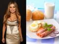 Белковые диеты – принципы и особенности питания