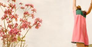 Весна 2012 - модно то, что твое