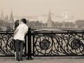 Где отметить День святого Валентина — обзор популярных городов
