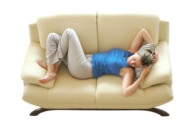 продукты против усталости