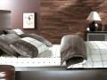 Домашний текстиль: уникальные материалы