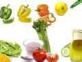 Калорийность продуктов — мифы, которые мешают похудеть