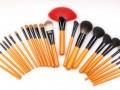 Кисти для макияжа. Какие выбрать – натуральные или искусственные?