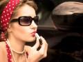Трещины на губах – причины и лечение традиционными и народными средствами