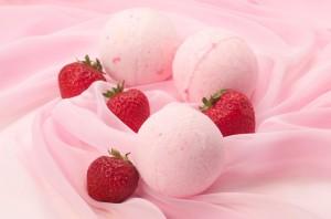 Ароматизированные сливки для десертов