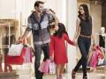 Шопинг в париже — лучшие места для шопинга