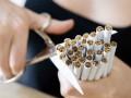 Что делать если ребенок курит