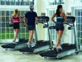 Беговая дорожка – лучший фитнес для здоровья и идеальной фигуры!