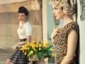 Мода — правила хорошего вкуса в одежде