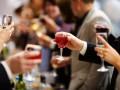 Эксклюзивные развлечения для гостей на свадьбе или свадьба VIP