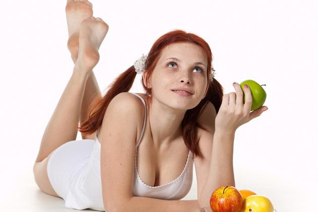 возможно ли похудеть за 1 день