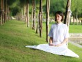 «Мind and Воdу» – тренировка для души и тела