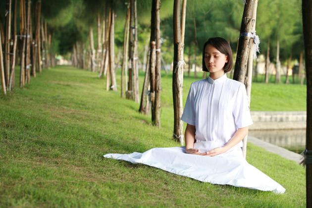 Мind and Воdу – тренировка для тела и души