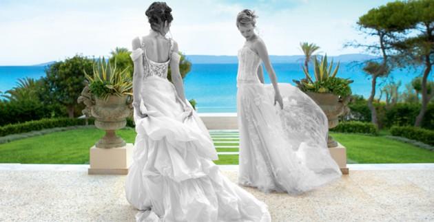 миконос свадьба