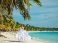 Популярные курорты для проведения свадеб в 2012 году