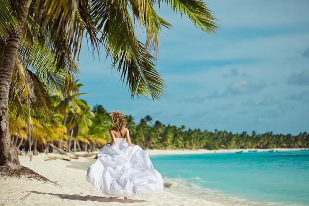 курорты для пропедения свадьбы