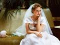 Ошибки невесты — или чего не стоит делать во время подготовки к свадьбе