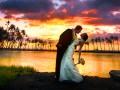 Уникальные места для проведения свадебной церемонии 2012