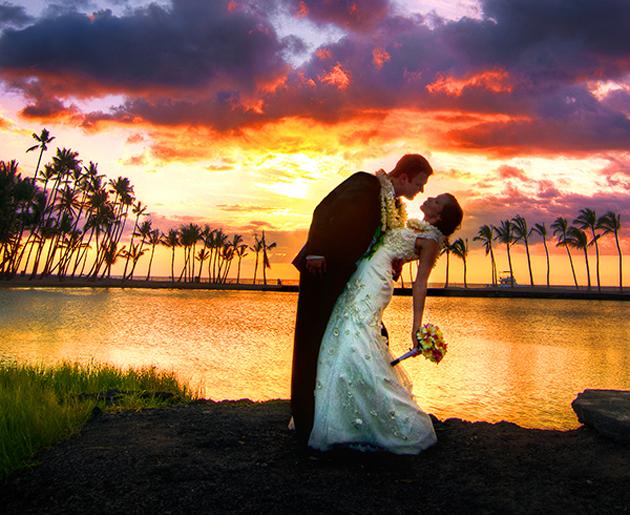 места для проведения свадебной церемонии 2012