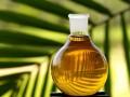 Очищение организма маслом – быстро и эффективно