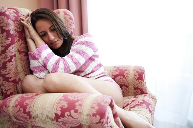 Как победить усталость и депрессию