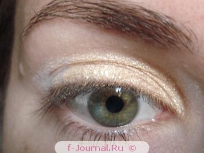 арабский макияж глаз фото