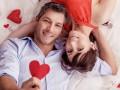 Что такое любовь и нужна ли она в браке?