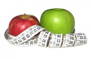 Негативное влияние диет на здоровье