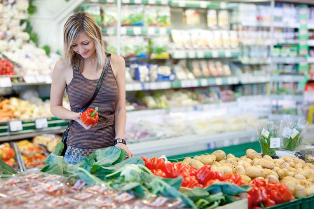 Как удержать вес после диеты или похудения