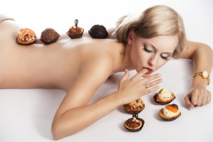 мифы о сладостях