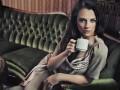 Кофе для красоты и здоровья