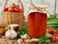 Томатный соус на зиму: лучшие рецепты