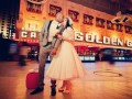 Свадьба в Лас-Вегасе — романтика или безумство?