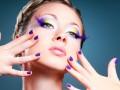 Как подчеркнуть глаза, учитывая их форму и цвет