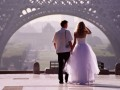 Свадьба во Франции. Организация свадьбы во Франции