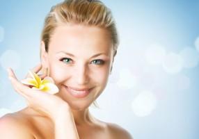Как сохранить и продлить естественную молодость лица