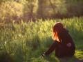 Как справиться с душевной болью и снова стать счастливой
