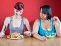 Мифы о похудении — 7 главных мифов о похудении