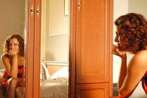 Почему жена теряет свою привлекательность?