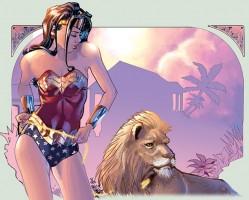 Как привлечь и удержать мужчину Льва