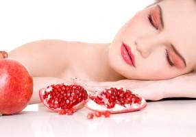 витамины для красоты и молодости кожи