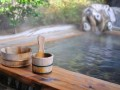 Лечебные и косметические ванны для женской красоты и здоровья