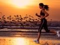 Фитнес и варикоз — предостережения и меры безопасности
