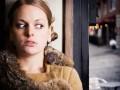 Женские страхи и как с ними бороться