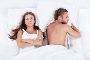 Как ужиться с мужчиной «жаворонком»