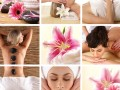 Как помочь уставшей коже лица — полезные советы красоты