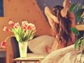 Сон и женское здоровье